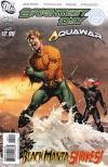 Brightest Day #20 comic books for sale