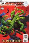 Brightest Day #21 comic books for sale