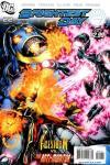Brightest Day #22 comic books for sale