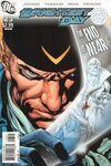 Brightest Day #23 comic books for sale