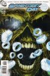 Brightest Day #24 comic books for sale