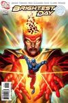 Brightest Day #2 comic books for sale