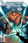 Brightest Day #5 comic books for sale