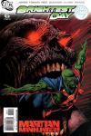 Brightest Day #6 comic books for sale