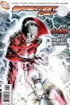 Brightest Day #7 comic books for sale