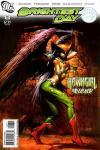 Brightest Day #8 comic books for sale