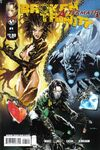 Broken Trinity: Aftermath #1 comic books for sale