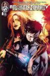 Broken Trinity: Pandora's Box #4 Comic Books - Covers, Scans, Photos  in Broken Trinity: Pandora's Box Comic Books - Covers, Scans, Gallery