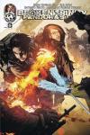 Broken Trinity: Pandora's Box #5 Comic Books - Covers, Scans, Photos  in Broken Trinity: Pandora's Box Comic Books - Covers, Scans, Gallery