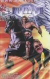 Brothers: The Fall of Lucifer #1 comic books for sale