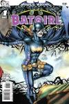 Bruce Wayne: The Long Road Home: Batgirl Comic Books. Bruce Wayne: The Long Road Home: Batgirl Comics.