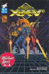 Buck Rogers #10 comic books for sale
