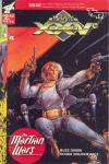 Buck Rogers #7 comic books for sale