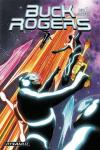 Buck Rogers #1 comic books for sale