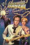 Buckaroo Banzai: The Prequel #2 comic books for sale