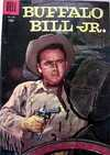 Buffalo Bill Jr. #2 comic books for sale