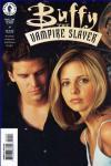 Buffy the Vampire Slayer #10 comic books for sale