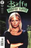 Buffy the Vampire Slayer #12 comic books for sale