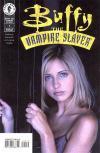 Buffy the Vampire Slayer #2 comic books for sale