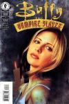 Buffy the Vampire Slayer #3 comic books for sale