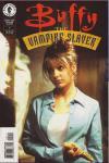 Buffy the Vampire Slayer #5 comic books for sale