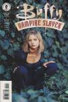Buffy the Vampire Slayer #7 comic books for sale