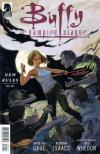 Buffy the Vampire Slayer: Season 10 Comic Books. Buffy the Vampire Slayer: Season 10 Comics.