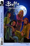 Buffy the Vampire Slayer: Season 8 #16 comic books for sale