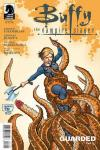 Buffy the Vampire Slayer: Season 9 #12 comic books for sale