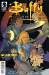 Buffy the Vampire Slayer: Season 9 #13 comic books for sale