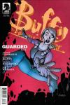 Buffy the Vampire Slayer: Season 9 #13 comic books for sale