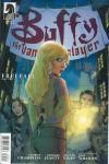 Buffy the Vampire Slayer: Season 9 #2 comic books for sale