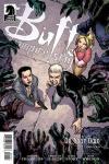 Buffy the Vampire Slayer: Season 9 #7 comic books for sale