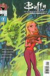 Buffy the Vampire Slayer: Tales of the Slayers Comic Books. Buffy the Vampire Slayer: Tales of the Slayers Comics.