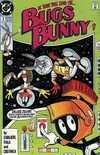 Bugs Bunny #3 comic books for sale