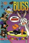 Bugs Bunny Monthly Comic Books. Bugs Bunny Monthly Comics.