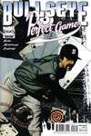 Bullseye: Perfect Game #2 comic books for sale