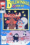 Bullwinkle and Rocky #5 comic books for sale