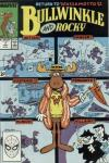 Bullwinkle and Rocky #7 comic books for sale