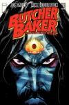 Butcher Baker: The Righteous Maker #2 comic books for sale