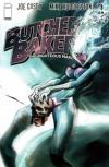 Butcher Baker: The Righteous Maker #3 comic books for sale