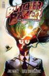 Butcher Baker: The Righteous Maker #5 comic books for sale