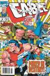 Cable #2 comic books for sale