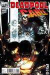 Cable #25 comic books for sale