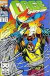 Cage #13 comic books for sale