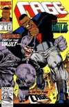 Cage #9 comic books for sale