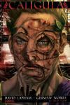 Caligula #6 comic books for sale