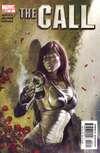 Call #3 comic books for sale