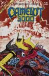 Camelot 3000 #12 comic books for sale