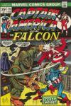 Captain America #174 comic books for sale